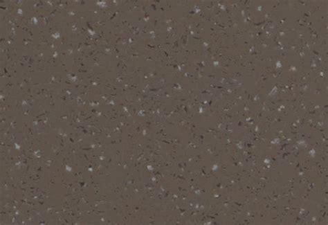 corian stein b 228 nda loewenstein