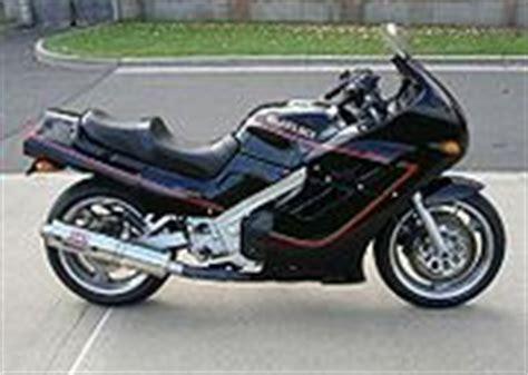 1989 Suzuki Katana 1100 Suzuki Gsx1100f Cyclechaos