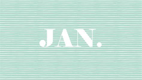 wallpaper desktop january 2016 computerkleider free desktop wallpaper im januar 2016