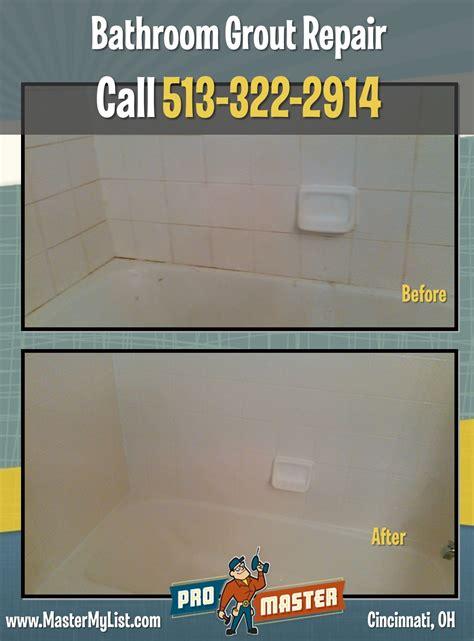 bathroom tile cincinnati cincinnati bathroom remodelers bathroom remodeling contractors ohio