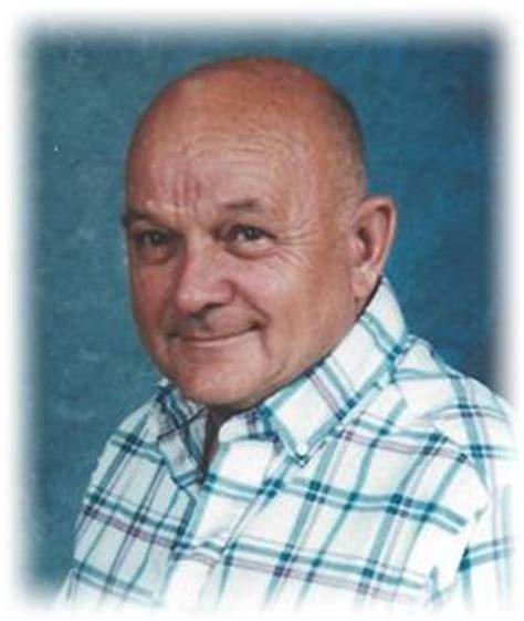 perando obituary franklin west virginia