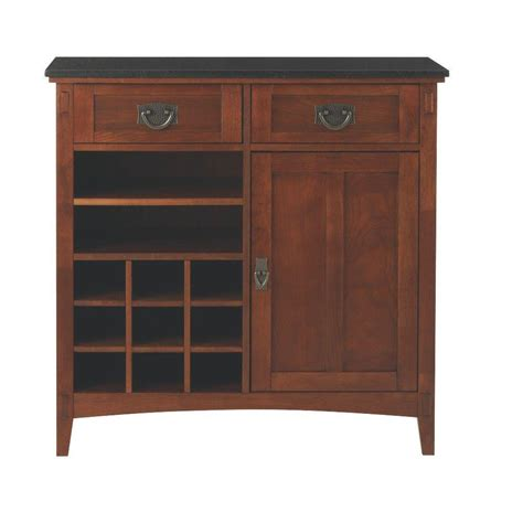 home decorators collection artisan 36 in w 2 drawer
