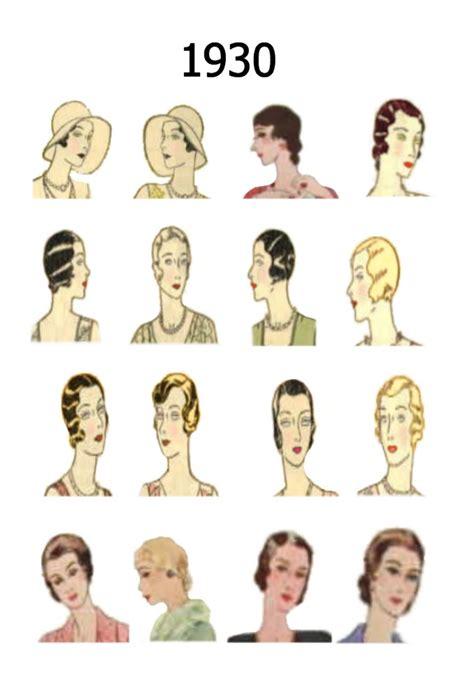 Mens Short Haircuts Ning – haircut Hard parting   MENS HAIR STYLES   Pinterest