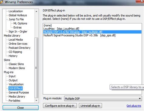 Speaker Laptop Atau Komputer 1 marthin ch pengaturan suara dan efek speaker multimedia