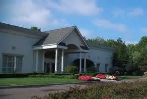 berry mcgreevey funeral home westlake oh legacy