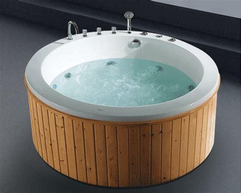 lowes walk in bathtub best outdoor massage acrylic lowes walk in bathtub with shower buy bathtub massage
