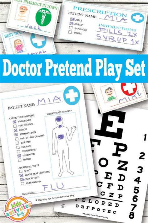 printable games for the office pinterest the world s catalog of ideas