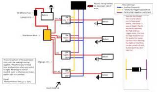 2011 chevy silverado 1500 headlight fuse 2011 wiring diagram free