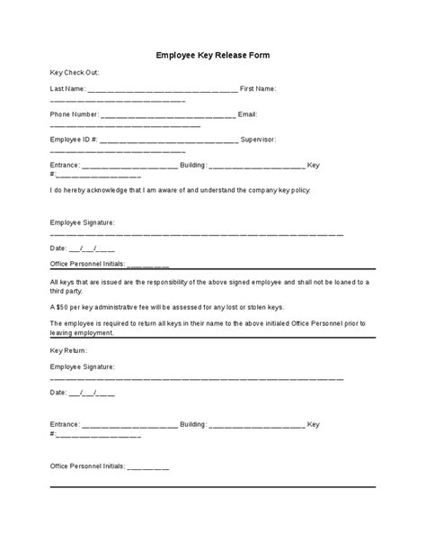 key checkout form template key checkout form template 28 images form design