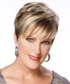 Of the haircut short hairstyles with bangs for fine hair for you