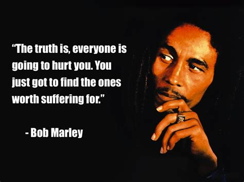 best quotes bob marley quotes quotesgram