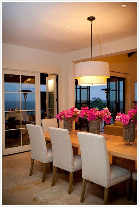 the pink room auburn al 51 best images about dining room set on modern dining rooms contemporary dining