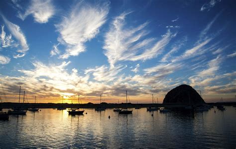 at the helm boat rentals morro bay home to go vacation rentals