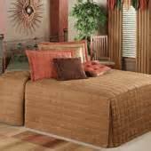 bedspreads for beds with footboards bedspread sizes oversized bedspreads bedspread styles