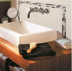 d 233 coration murale adhesive salle de bain