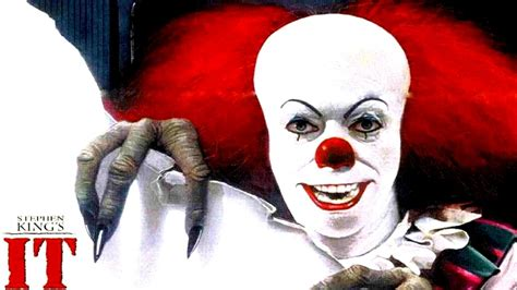 film it full revisiting the film of stephen king s it den of geek
