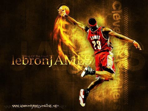 imagenes de lebron james wallpaper nba wallpapers lebron james 2015 wallpaper cave