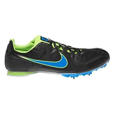 shoes academy sports academy sports nike mens zoom rival md 6