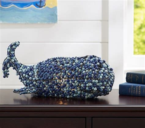 whale light pottery barn 29 best psalm 91 images on feathers psalm 91