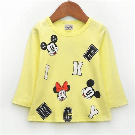 Tshirt Summer Bigsize Ld 100 Cm baby toddler cotton summer t shirt sleeve o neck tops rabbit cherry print