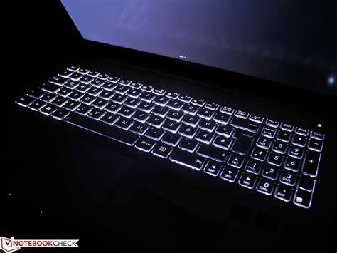 asus n550jk wallpaper asus n550jk cn109h notebook review notebookcheck net reviews
