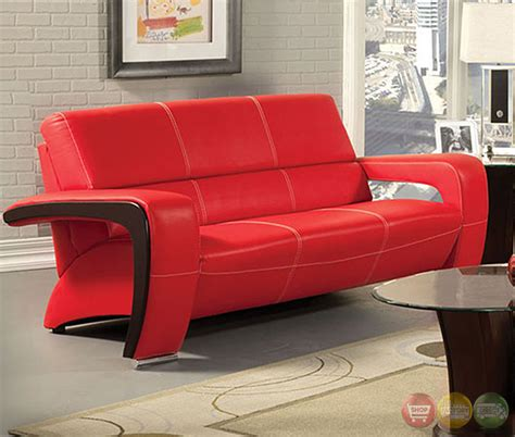 red and black living room set red and black living room set modern house