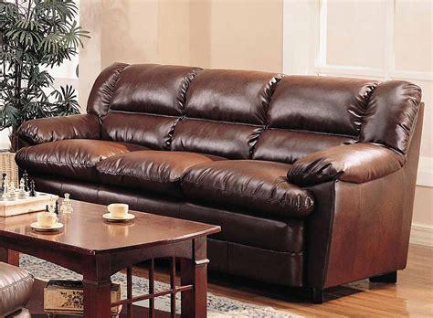 overstuffed living room furniture overstuffed living room furniture modern house