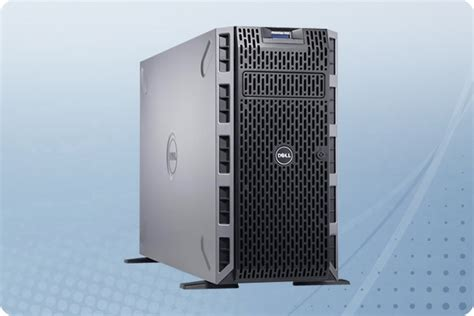 Server Dell T430 Intel Xeon E5 2630 V4 2 2ghz 25m Cache 1 dell poweredge t430 server 4lff advanced sata