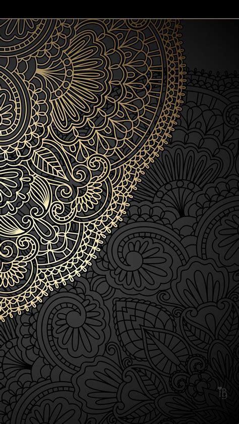 wallpaper garskin batik 1000 ideas about wallpaper mandala on pinterest mandala