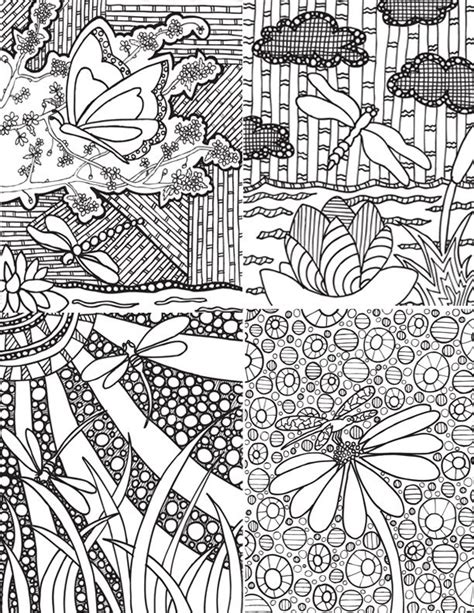 butterfly doodle coloring pages 1000 images about zentangle on pinterest mandalas