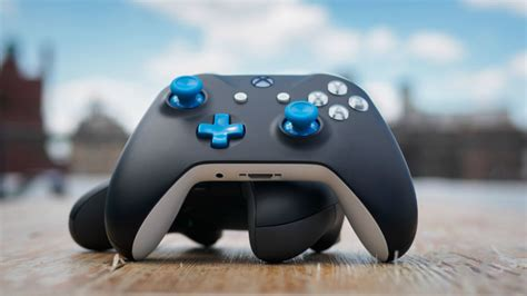 best pc xbox controller 10 best pc controllers 2018 updated now