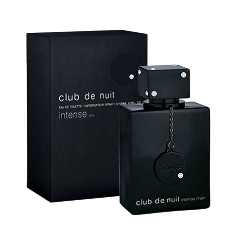 Parfum Original Armaf Club De Nuit For Edt 100ml top 10 armaf perfumes of all time based on popularity