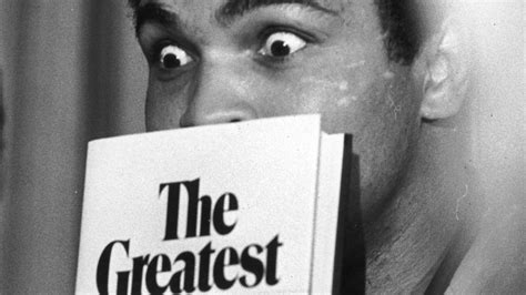 muhammad ali autobiography best muhammad ali reading list autobiography malcolm x