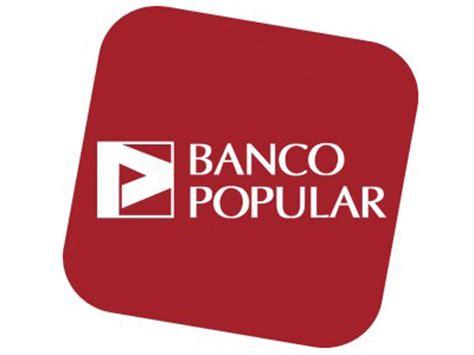banco popular dividendo banco popular el 88 de los accionistas elige cobrar el