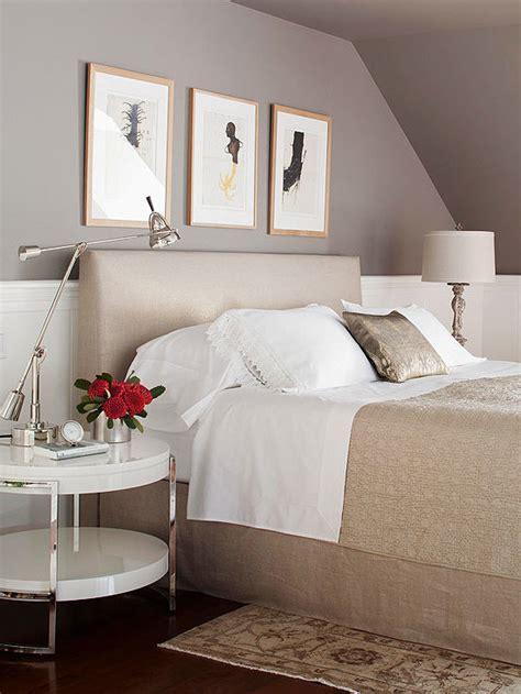 perfekte schlafzimmer farbe wandgestaltung schlafzimmer ideen 40 coole wandfarben