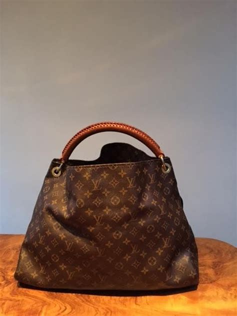 Tas Wanita Lv Neverfull Louis Vuitton Import Branded Ha Promo tas louis vuitton newhairstylesformen2014