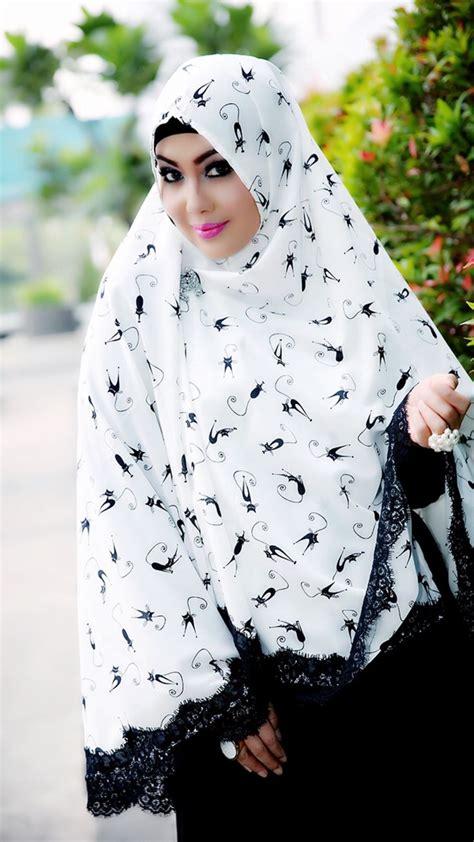 Khimar Alora Pet Jilbab Alora Pet 1 97 best images about this is my on pets