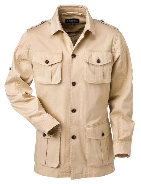 safari jacket 16 jackets safari jacket