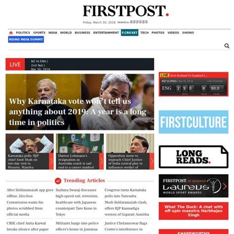 national news headlines latest breaking news live news latest news headlines today india breaking