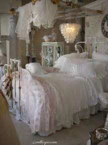 Vintage Bedroom Ideas Pinterest Romantic Vintage Bedroom Pictures Photos And Images For