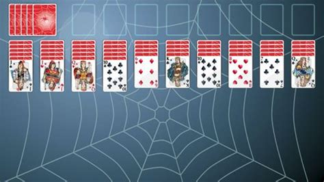 Pch Spider Solitaire - 1000 ideas about play spider solitaire on pinterest spider solitaire simple and sugar