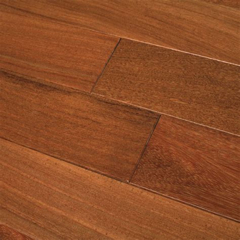 cumaru hardwood flooring prefinished engineered cumaru
