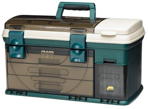 Drawer Tackle Box by Fishlander Gt Tackle Boxes Gt Plano 3 Drawer Tackle Box