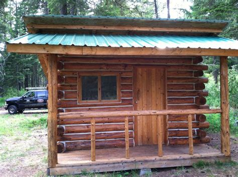 cool log cabins cool sleeper cabin log home restoration and log homes