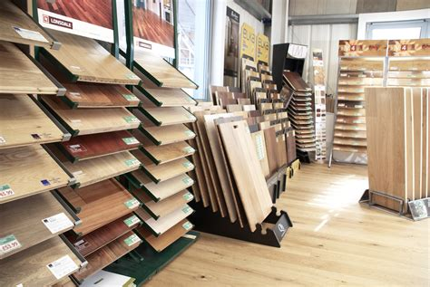 www floor and decor outlets flooring showroom gallery and ach oxford