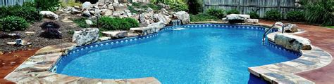 Backyard Pools Tupelo Ms Inground Pools Above Ground Pools Grills Tubs Soccer Equipment Swimming Pools Of Tupelo