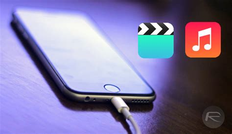 format audio iphone 6 transfer any video or audio file to iphone ipad without