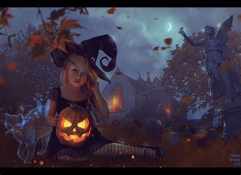 imagenes uñas halloween 2015 halloween 2015 by nikulina helena on deviantart