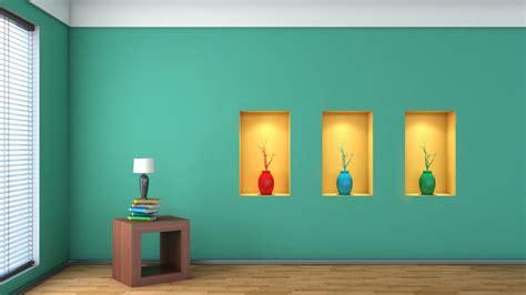 Modern Wallpaper For Walls Ideas Wall Art Wallpaper Amp Interior Decoration Ideas