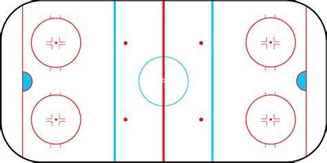 hockey practice plan template hockey practice plan template filename reinadela selva